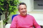 Caltanissetta, Ruvolo presenta la nuova squadra
