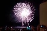 Cena, selfie con la regina e giochi d'artificio: vip da tutto il mondo a Sciacca per il Google Camp