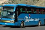 L'Interbus sospende la tratta Enna-Regalbuto, protesta dei 5 Stelle