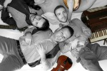 "Custonaci, per ""Note d'Estate"" Swingology Ensemble e Irish Quartet"