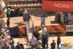 Naufragio nel Canale di Sicilia, le vittime a Trapani