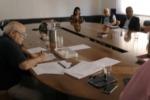 Ztl a Palermo, le proposte di 10 associazioni