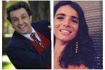 Flavio Insinna, pubblicazioni in Comune: si sposa lo scapolo più ambito della tv - Foto