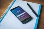Contro molestie e offese, Instagram punta al filtro sui commenti