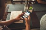 Anche su Instagram arrivano le dirette video: sfida in casa con Facebook