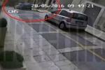 Anziana muore dopo lo scippo, arrestato 25enne