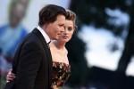 """Divorzio Depp-Heard, l'attrice dona i 7 milioni: """"I soldi non contano"""""""