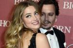 Depp-Heard, il divorzio: raggiunto accordo da 7 milioni di dollari