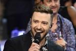 Pasta in Toscana, il ritorno alla musica e un nuovo film: l'estate a tutto sprint di Justin Timberlake