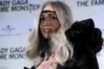 """""""E' nata una stella"""", Lady Gaga protagonista del remake firmato Bradley Cooper - Foto"""