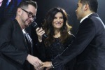 "Matrimonio in musica, Laura Pausini in Messico ""sposa"" due fan gay sul palco"