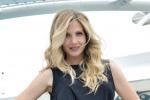 Lorella Cuccarini torna in tv con Heather Parisi: noi, amiche nemiche