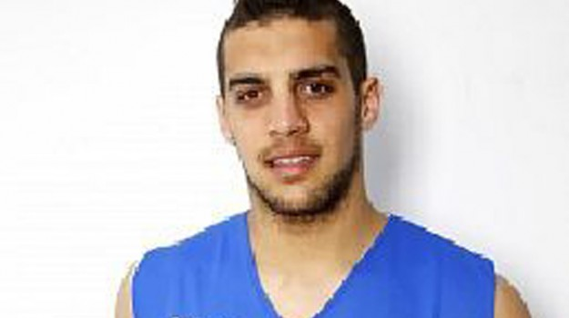 basket, incidente, Palermo, Cronaca