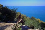 Il più antico tratto di crosta oceanica si trova nel Mar Mediterraneo