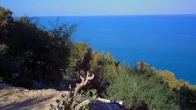 crosta oceanica, mar mediterraneo, Sicilia, Società