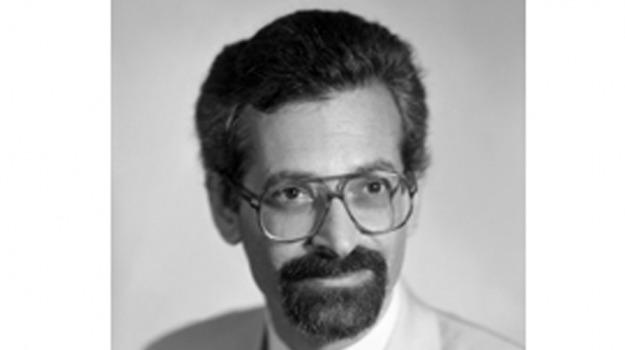 senatore, Mario Signorino, Messina, Politica