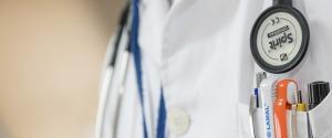 Infermieri e medici aggrediti a Caltanissetta e Patti, la protesta dei sindacati