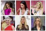 Le modelle più pagate dell'anno secondo Forbes, domina Gisele Bündchen: la classifica