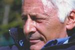 Auguri Mogol, compie 80 anni il paroliere della canzone italiana