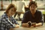 """""""La famiglia Fang"""", il nuovo film di Nicole Kidman tra arte e affetti - Video"""