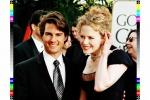 Cruise-Kidman, quando la coppia scoppia: 15 anni fa il divorzio