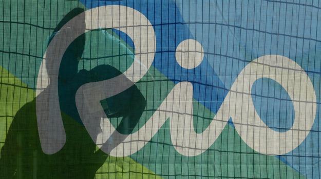 olimpiadi Rio, Sicilia, Società