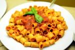«La vera dieta mediterranea fa vivere cent'anni»