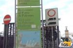 Controlli antiterrorismo e cantieri, caos a Palermo