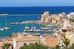 Riapre il cantiere al porto di Castellammare
