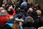 Fondi per i poveri di Palermo, al via le domande di sussidio
