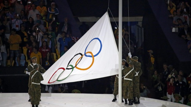 olimpiadi, tokyo 2020, Sicilia, Sport