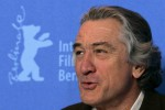 Oltre 80 camere e una Spa: De Niro aprirà hotel di lusso a Londra