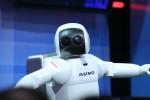 I robot diventano curiosi, studio: possono imparare da ciò che vedono