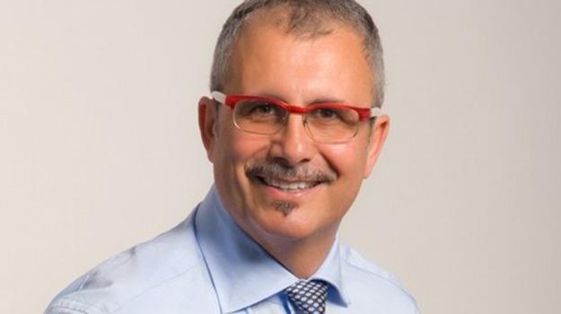 intimidazione francofonte, sindaco francofonte, Salvatore Palermo, Siracusa, Cronaca