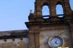 Boom di turisti a Sambuca, Borgo dei Borghi 2016