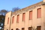 Terremoto, allarme a Messina: le scuole a rischio