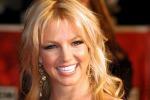 """""""Glory"""", Britney Spears torna alla musica: per me una nuova era"""