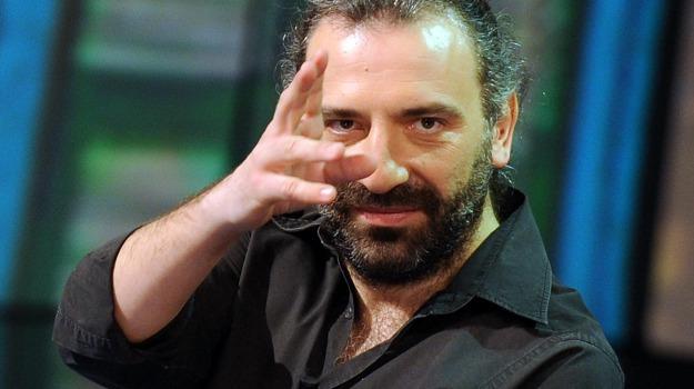 napoli trip, spettacolo, Stefano Bollani, Sicilia, Cultura