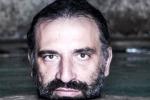 """""""Napoli Trip"""", il nuovo album di Stefano Bollani fa tappa a Palermo e Taormina"""