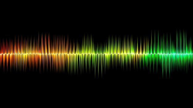 prisma acustico, suoni, Sicilia, Società