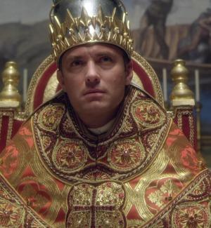 Oscar della tv, gala a Los Angeles: delusione per Sorrentino e il Trono di Spade