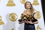 Taylor Swift la spunta in tribunale e vince una causa per molestie sessuali