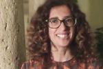 """Teresa Mannino sul palco del teatro antico di Segesta: """"Un sogno che si realizza"""" - Video"""