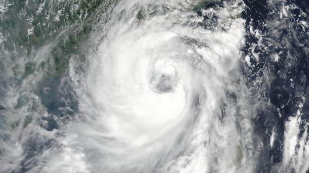 giappone, hokkaido, tifone, Sicilia, Mondo