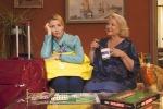 """""""Torno da mia madre"""", in un film la famiglia ai tempi della crisi"""