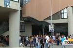Test di Medicina a Palermo, studenti vincono ricorso al Tar
