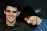 """Urban Strangers da X-Factor ai live: """"Sanremo? Non ci pensiamo"""""""