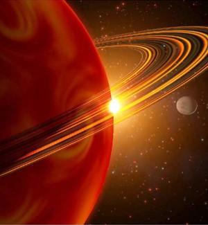 Appuntamento con il super Giove: più vicino alla Terra, sarà visibile per tutta la notte