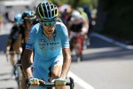 Il Giro d'Italia farà tappa per la prima volta a Santa Ninfa