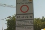 Ztl al via a Palermo, da oggi parte una nuova raccolta firme per dire no